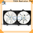 TOCH engine radiator fan manufacturers for sale