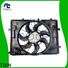 TOCH new automotive cooling fan for business for sale
