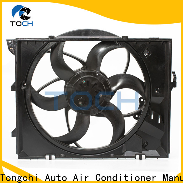top bmw cooling fan for business for engine