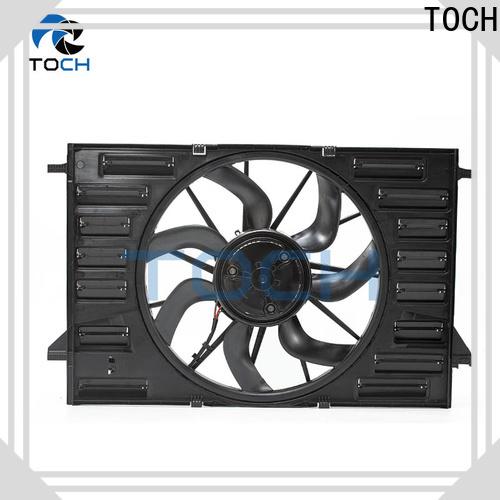 oem audi radiator fan suppliers for engine
