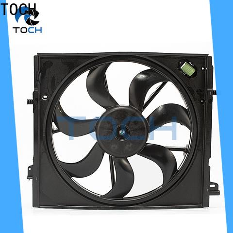 best nissan radiator fan company for sale