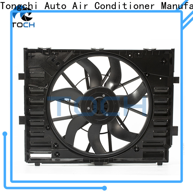 TOCH best fans for radiators for business manufacturer