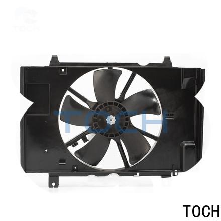 custom radiator fan motor for business for nissan