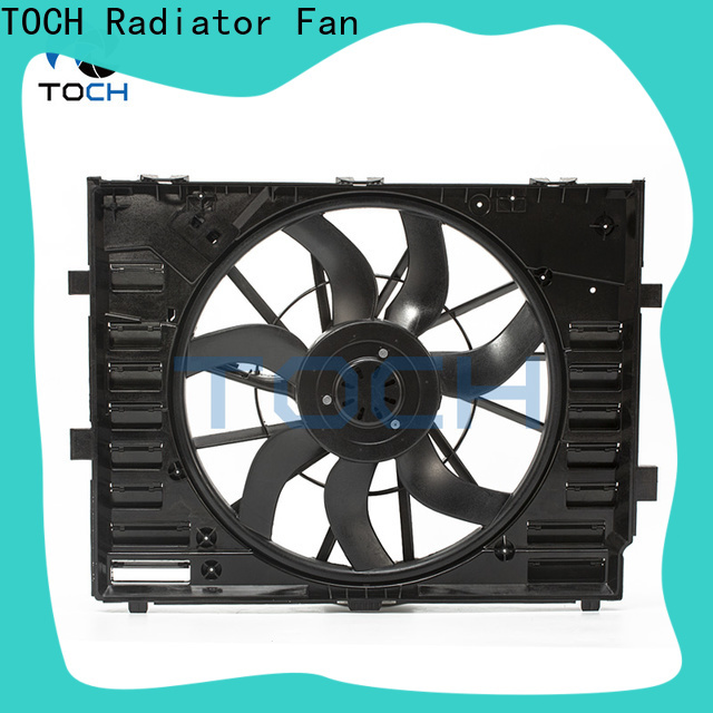 factory price best fans for radiators for business fast delivery