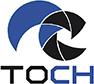 Logo | TOCH Radiator Fan