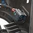BM018 E90-400W-细节.jpg