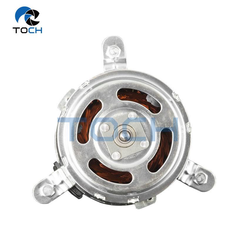Engine A/C Fan Motor 200W For VW/SKODA/AUDI