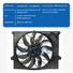 BZ014    W164-850W-反面.jpg